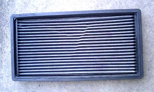 CA280108.jpg